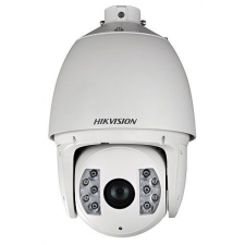 Hikvision Pro DS-2DF7286-A 2MP valós Day/Night IR LED IP speed dómkamera megfigyelő kamera