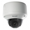 Hikvision Pro DS-2CD4312F-I 1.3MP valós Day/Night IP vandálbiztos kültéri IR LED dómkamera