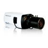 Hikvision Pro DS-2CD883F-EW 5MP valós Day/Night IP boxkamera5MP valós Day/Night IP boxkamera