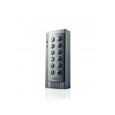 Trixess TXS-K42 Trixess tasztatúrás EM kártya olvasó biztonságtechnikai eszköz