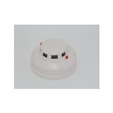 A-MAX AXAM-30 Kondenzátor mikrofon, fűstérzékelőbe rejtett 12VDC 200nm biztonságtechnikai eszköz
