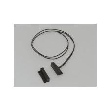 Paradox MC21CB nyitásérzékelő, barna biztonságtechnikai eszköz