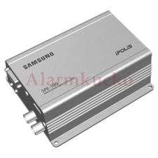 Samsung SPE100 IPOLIS 1 csatornás video IP enkóder biztonságtechnikai eszköz