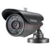 Samsung SCO2040R kültéri inframegvilágítós Day&Night csőkamera, 1/3-os CMOS chip
