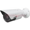 ProVision -ISR PR-I4380IPVF inframegvilágítós kültéri IR 1,3 megapixeles IP csőkamera