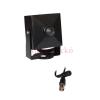 ProVision -ISR PR-MC371UV37 nagydinamikájú Day&Night mini kamera