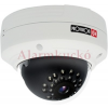 ProVision -ISR PR-DAI380IP04 inframegvilágítós kültéri vandálbiztos IR 1,3 megapixeles IP dome kamera