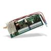 DSC PC6216 PGM bővítő modul