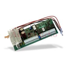 DSC PC6216 PGM bővítő modul biztonságtechnikai eszköz