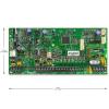 Paradox SP5500/K32LED+ Új LED kezelő, riasztó szett