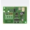 Paradox -CVT485 RS485-ös jelátalakító PCS250-hez