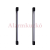 ALEAN ABI60-20412 infrasorompó, 12 sugár, 60m, 204cm