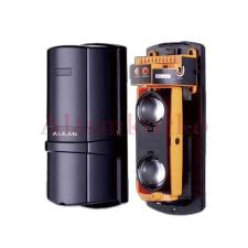 ALEAN ABT2-60 infrasorompó, 2 sugár (60m/180m kültér/beltér hatótávolság) biztonságtechnikai eszköz