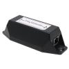 ProVision -ISR PR-PoER-01 PoE hosszabbító (repeater)