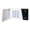 Satel CA4VKLED LED-es billentyűzet CA4VP riasztóközponthoz