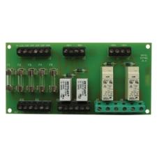 Satel MP1 kiegészítő biztonságtechnikai eszköz