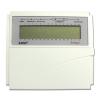 Satel INTKLCDKGR LCD kezelő Integra riasztóközponthoz