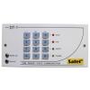 Satel DT1plusz telefonhívó és távfelügyleti átjelző