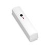 Satel MAGENTA digitális akusztikus üvegtörés érzékelő, üvegtáblához, laminál és hőkezelt üvegekhez