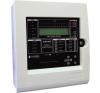 Global Fire JNETEN54SC004 analóg címezhető tűzjelző központ biztonságtechnikai eszköz