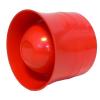 Global Fire VALKYR hagyományos hangjelző
