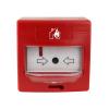 Global Fire GFEMCPEC hagyományos kézi jelzésadó