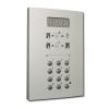 FARFISA ACI FARFISA FA/TD4100 FN4000 Digitális nyomógomb panel a 4000-es rendszerhez