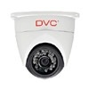 DVC DCA-VF523 AHD 2.0 Vandálbiztos IR dome kamera