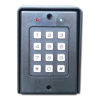 FARFISA ACI FARFISA FA/KIT4244 gomb interfész szett 4 kód 4 csoporttal, Matrix egyedüli gomb modulok telepítéséhez