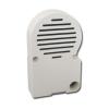 FARFISA ACI FARFISA FA/MD30 MODY audio egység 4+1-es rendszerhez