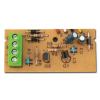 FARFISA ACI FARFISA FA/241D Dióda modul 2 diódával 1+1-es rendszerekhez, MODY egységbe