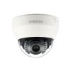 Samsung SNDL5083RP motoros zoomos mechanikus Day&Night 1.3 megapixeles HD IP dome kamera, 1/3-os 1.3Megapixel Progressive Scan CMOS chip