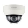 Samsung SND5084 IPOLIS nagydinamikájú motoros zoom-os mechanikus Day&Night 1,3 megapixeles HD IP dome kamera, 1/3-os 1,3Megapixel Progressive Scan CMOS chip, WiseNet III DSP chip
