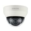 Samsung SND6084R IPOLIS nagydinamikájú motoros zoom-os inframegvilágítós mechanikus Day&Night 2 megapixeles full HD IP dome kamera, 1/2,8-os 2Megapixel Progressive Scan Exmor CMOS chip