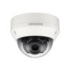 Samsung SNVL6083R IPOLIS kültéri vandálbiztos motoros zoom-os inframegvilágítós mechanikus Day&Night 2 megapixeles full HD IP dome kamera, 1/2,9-os 2Megapixel Progressive Scan CMOS chip