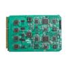 Samsung SMV25632 mátrix videokártya, 2 monitor kimenet