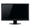 Samsung SMT2730 professzionális 27-os (16:9 képarányú) színes LED monitor biztonságtechnikai eszköz