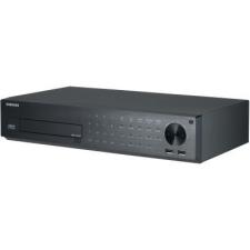 Samsung SRD1642P1T 16 csatornás asztali triplex 960H DVR, integrált LINUX operációs rendszer biztonságtechnikai eszköz