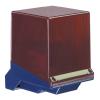 Faac F410014 LIGHT 24V Villogó, narancs színű, 24V DC, 40W, IP55