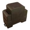 Faac F750102 Tápegység a MASTER-B (F790057) vezérléshez