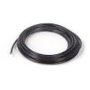 Faac F390422 Flexibilis cső, 10 méter, átmérő 4 x 8mm