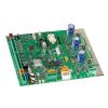Faac F63000128 E680 vezérlés B680H (F104680) sorompóhoz