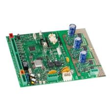 Faac F63000128 E680 vezérlés B680H (F104680) sorompóhoz biztonságtechnikai eszköz