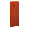 Faac F1046478 620 Standard - 2 év garancia - olajhidraulikus sorompó