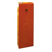 Faac F1047208 620 Rapid - 2 év garancia biztonságtechnikai eszköz