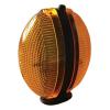 Proteco PRL11A 24V-os lámpa a Q36-os vezérléshez, 2 izzós, elektronika nélkül