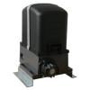 Proteco MOVER-8N tolókapu motor, 230 Vac, 350 W, 440 N, végálláskapcsolóval, 10m/perc. Családi és társasházakhoz