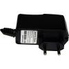Lemar SD 1012 12V 1.0A stabilizált tápegység