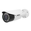 ProVision -ISR PR-I4390AHDEVF Pro AHD kültéri inframegvilágítós mechanikus Day&Night 2 megapixeles csőkamera