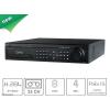 DVC DRN-3732RZP 32 csatornás hálózati rögzítő